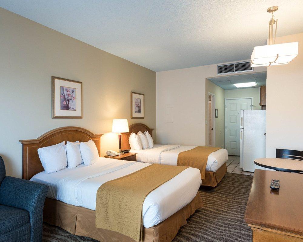 quality inn suites beachfront closed 63 photos 34 reviews