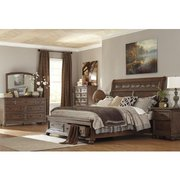 Gardiner Wolf Furniture 17 Reviews Furniture Stores 1030