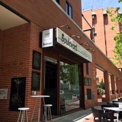 Best Restaurants Near Calle Referéndum De Viña Grande 14