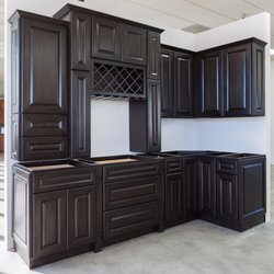 Photo Of Summit Cabinets   Corona, CA, United States ...