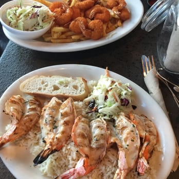 California fish grill 453 photos 524 reviews seafood for California fish and grill