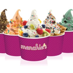 Image result for menchies