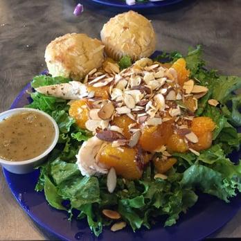 Calypso Cafe Nashville Yelp
