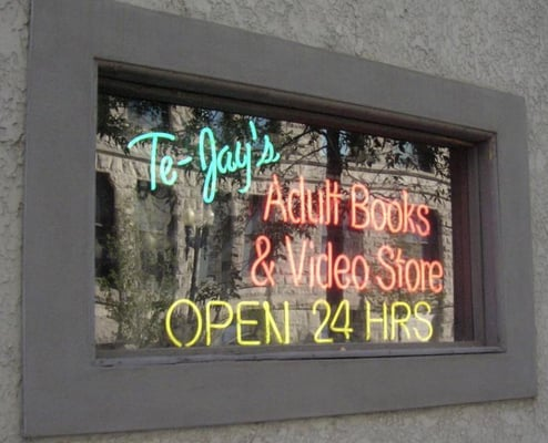 Adult book stores in chicago pics 410