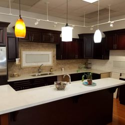 D & M Kitchen and Bath Supply - 10 Photos - Countertop Installation ...