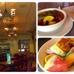 Marie Callenders Restaurants Bakeries 78 Photos 215 Reviews