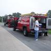 Ainsworth Electric: 3200 Dove Rd, Port Huron, MI