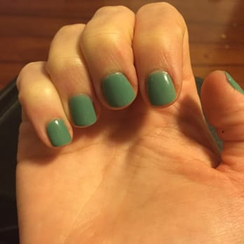 Lily nails art 21 photos 47 reviews nail salons 729 s lily nails art 21 photos 47 reviews nail salons 729 s goodman st highland park rochester ny phone number yelp prinsesfo Images