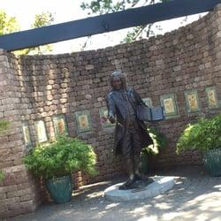 Photo Of Tulsa Garden Center   Tulsa, OK, United States.
