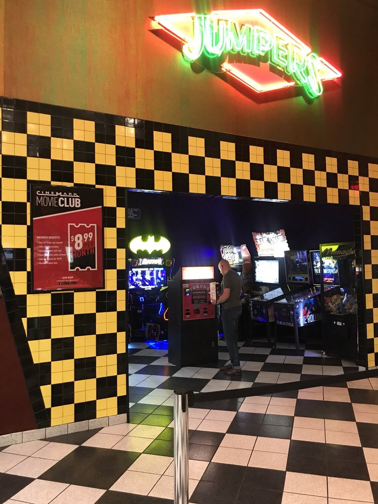 Movies 10: 1818 Coit Rd, Plano, TX