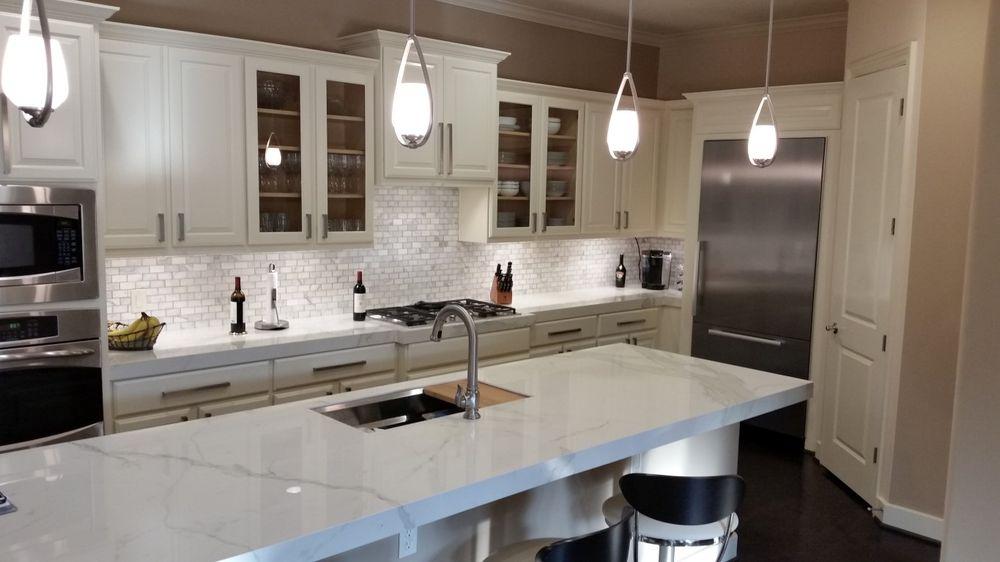 Studio Design Build Architecture: 4306 Yoakum Blvd, Houston, TX