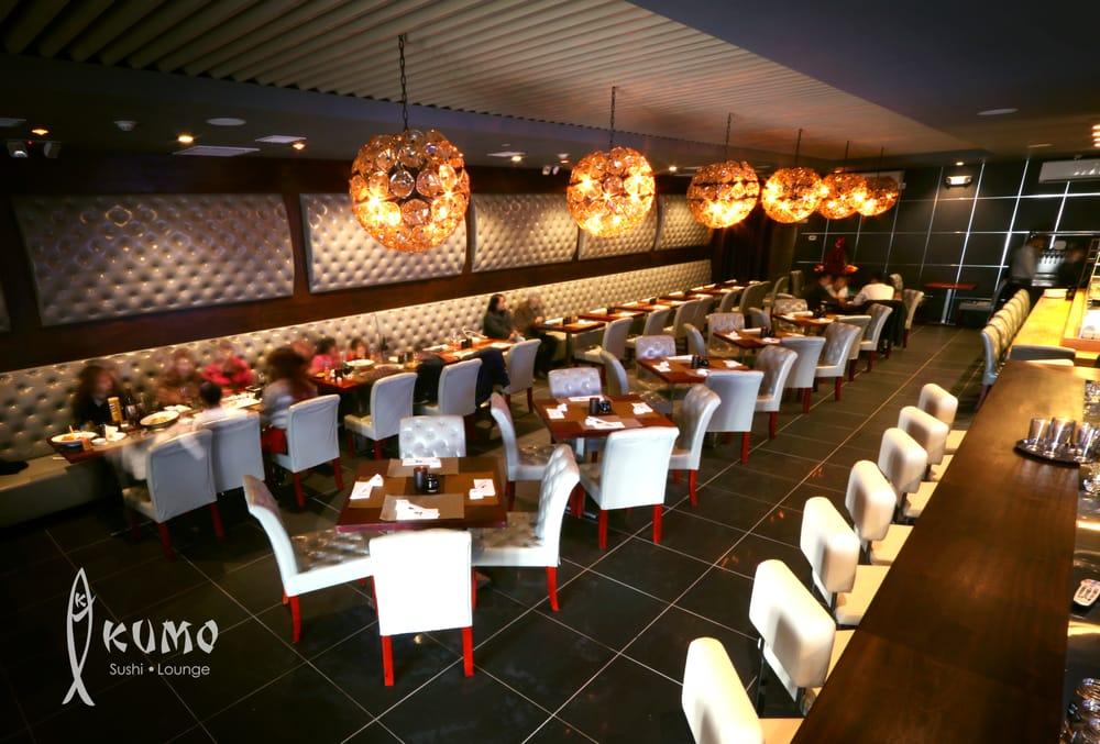 Japanese Restaurant Scarsdale