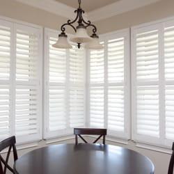 photo of famiere custom window treatments u0026 coverings san jose ca united states - Custom Window Treatments