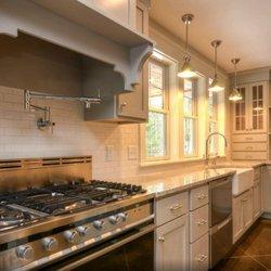 Hardt\'s Kitchen & Bath Center - Request a Quote - Kitchen Supplies ...