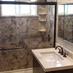 photo of san diego bath wraps chula vista ca united states