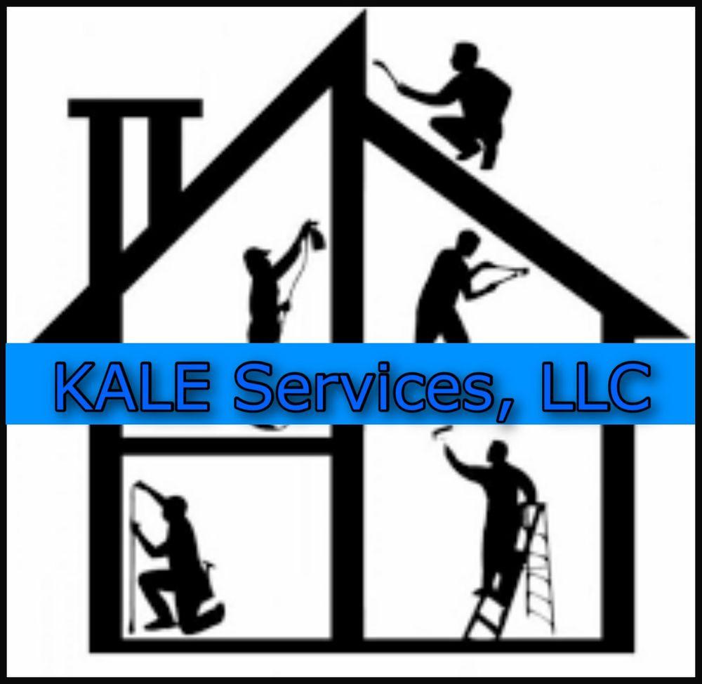 Kale Services: Reading, PA
