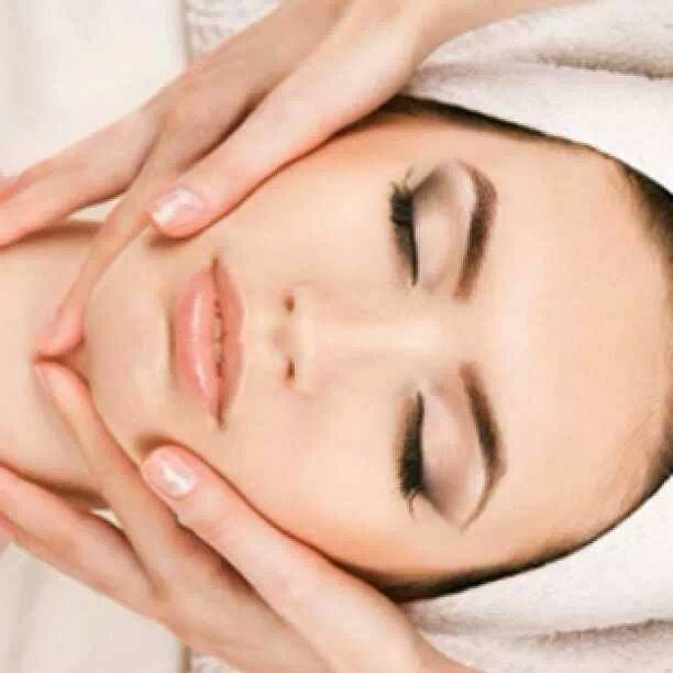 Touch of Essence Skin Spa: 115 Elm St, Enfield, CT