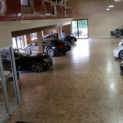 Fusion Autoplex Closed 130 Photos Auto Loan Providers 8408 Hwy 6 S Houston Tx Phone Number Yelp