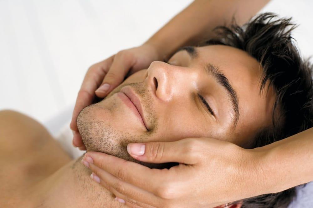 massage erotique lyon Armentières