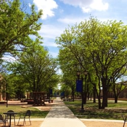 Lubbock Christian University Colleges Universities 5601 19th