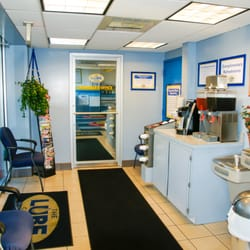 The Lube Center - 11 Photos & 18 Reviews - Auto Repair - 1395 W Patrick St, Frederick, MD ...