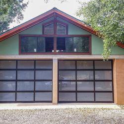 Attractive Photo Of RW Garage Doors   Concord, CA, United States. RW Garage Doors