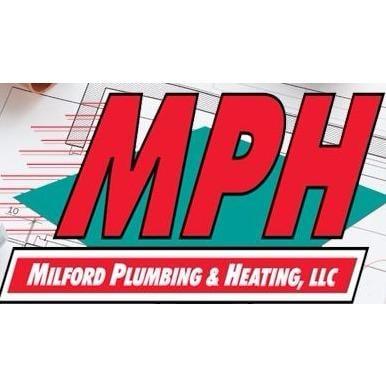 Milford Plumbing & Heating: 31 Union St, Milford, NH