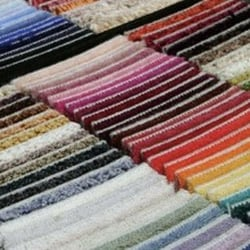 Photo of Valley Carpets - Rancho Cucamonga, CA, United States