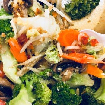 Prem S Thai Kitchen North Hills Ca
