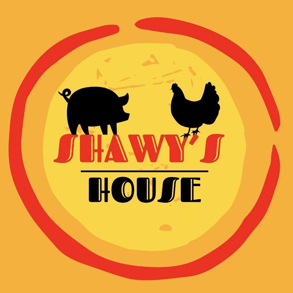 Shawy's House