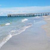 Photo Of Royal Orleans Pinellas Condo Ociation Redington Beach Fl United States