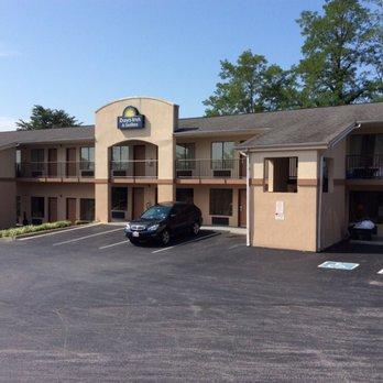 Photo Of Days Inn U0026 Suites Laurel Near Fort Meade   Laurel, MD, United