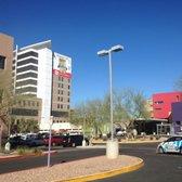 Phoenix Children S Hospital 80 Photos Amp 130 Reviews