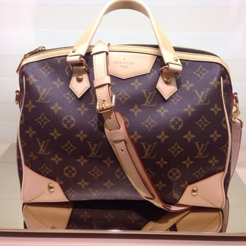 Photo Of Louis Vuitton Miami Saks Dadeland Fl United States Love