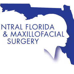 Oral surgeons in pa