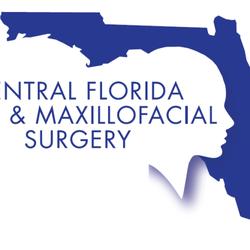 Central Florida Oral Surgery Porn Website Name