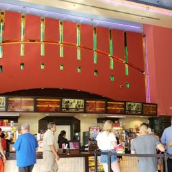 Movie Theaters In Orange County Yelp