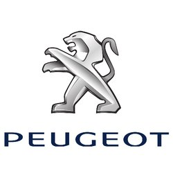 peugeot citro n la valentine car dealers avenue des peintres roux saint marcel marseille. Black Bedroom Furniture Sets. Home Design Ideas