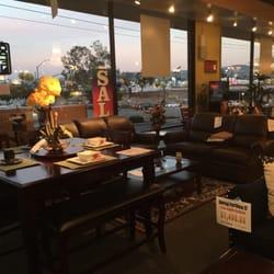 Elegant Photo Of New Homestyle Furniture   West Covina, CA, United States