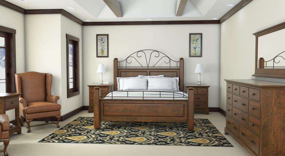 Photo Of Woodleyu0027s Fine Furniture   Northglenn   Northglenn, CO, United  States. Woodley