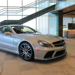 Mercedes Benz Of Sugar Land 40 Photos 109 Reviews Car Dealers