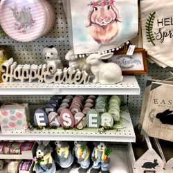 JOANN Fabrics and Crafts - (New) 21 Photos & 10 Reviews