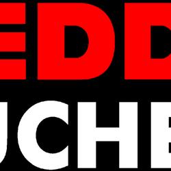 Reddy Kuchen Cabinetry Georg Fischer Str 21 Singen Baden