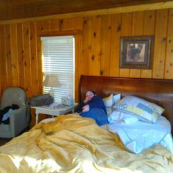 Knotty Pine Cabins 14 Photos Vacation Rentals 41851 Tollhouse