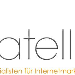 giwatello marketing talblick 19 heinsberg nordrhein. Black Bedroom Furniture Sets. Home Design Ideas