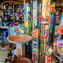Photo Of Backyard Bird Shop   Portland, OR, United States