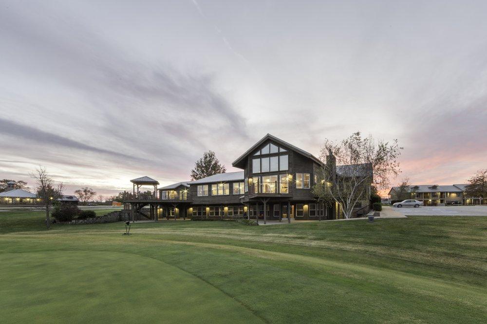 Timber Creek Resort - Slideshow Image 3