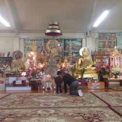 willow beach buddhist personals Popularly called wat willow, long beach's largest cambodian buddhist temple  buddhist ritual services will be held at wat willow, 2100 w willow st,.