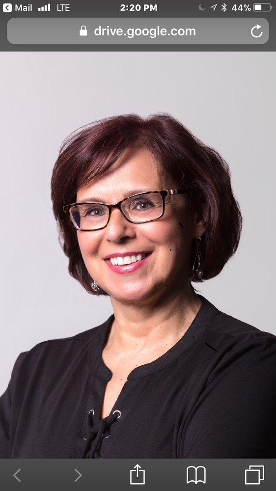 Deborah Reddick - Deb Reddick RE/MAX 360 REALTY: 105 McKnight Park Dr, Pittsburgh, PA