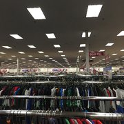 d1e91deebec Burlington Coat Factory - 17 Photos   22 Reviews - Department Stores ...